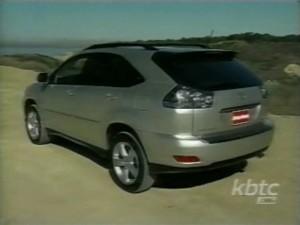 2004-lexus-rx330b