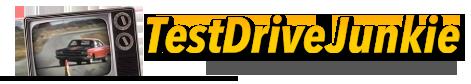testdrivejunkie.com logo