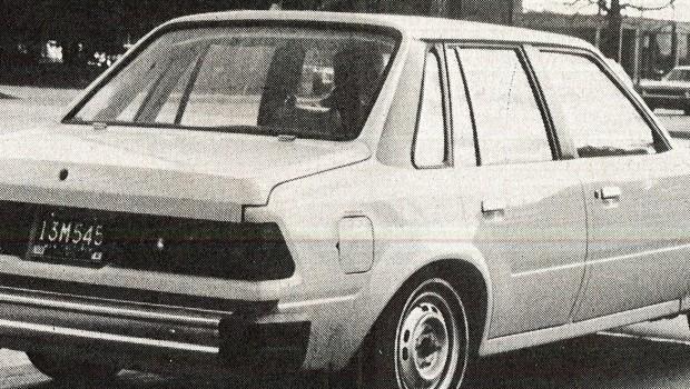 ford escort sedan1