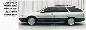 ford-taurus-7