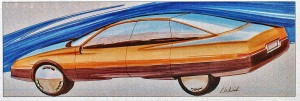 ford-taurus-sketch