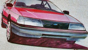 ford-taurus-sketch-3a