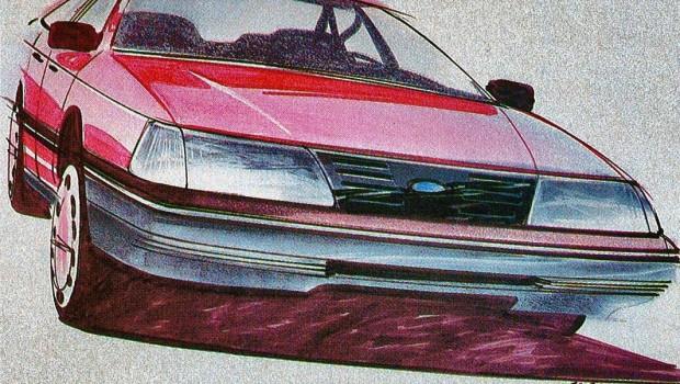 ford-taurus-sketch-3a
